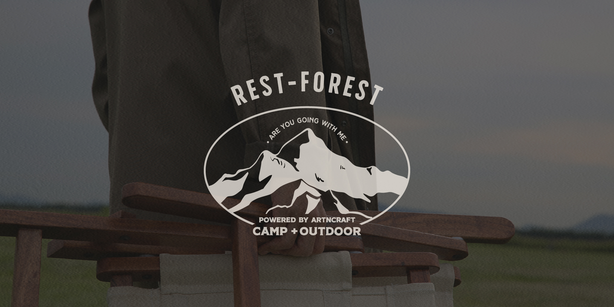 rest-forest
